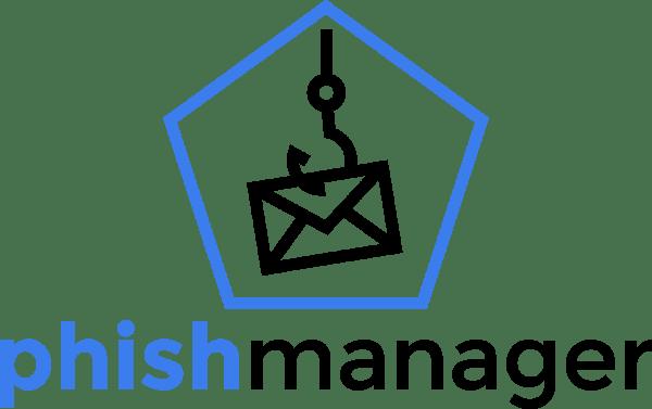PhishManager