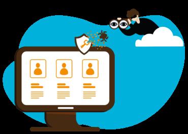 The Benefits of Phishing Attack Simulation